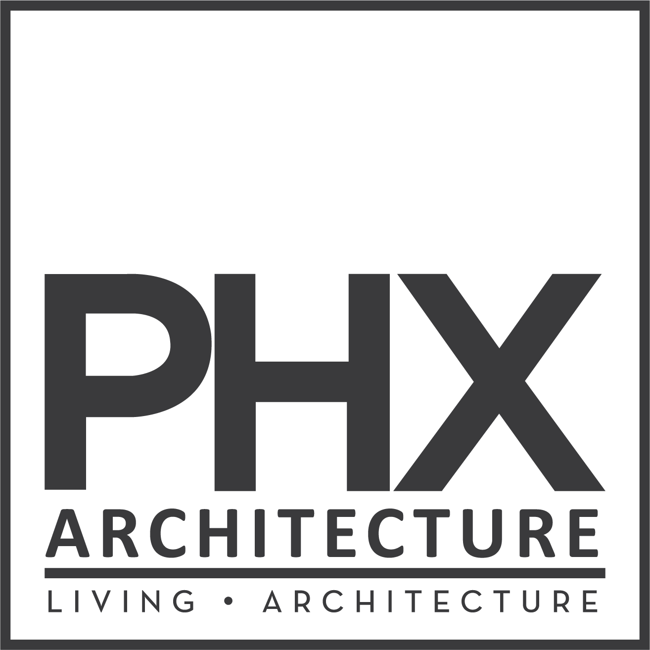 Team PHX Architecture