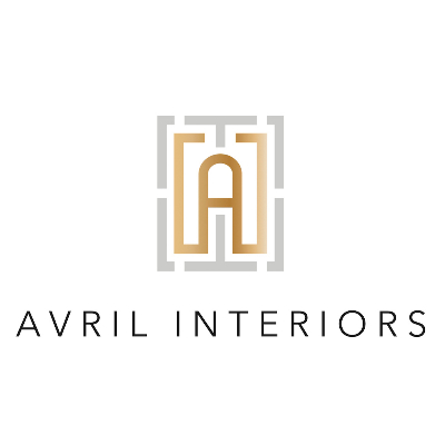 Team Avril Interiors
