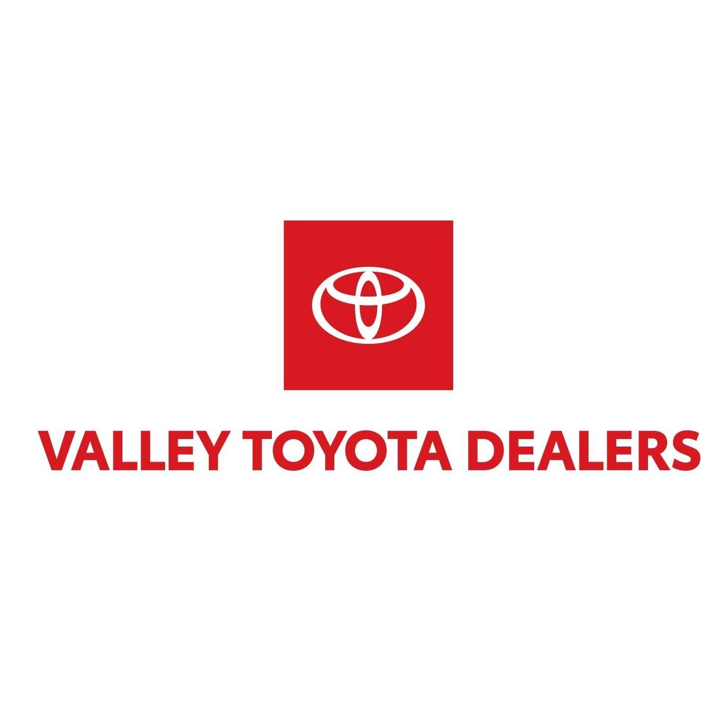Team Valley Toyota Dealers