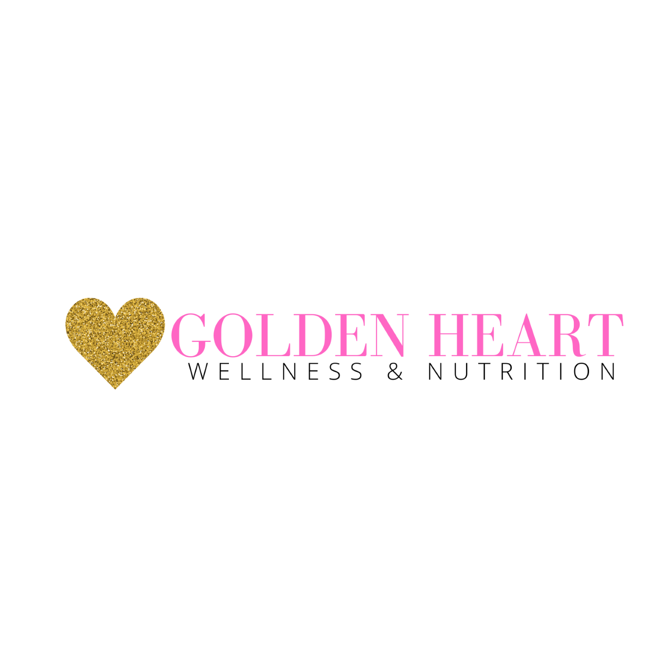 Team Golden Heart Wellness