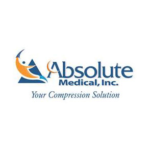 Absolute Medical, Inc.
