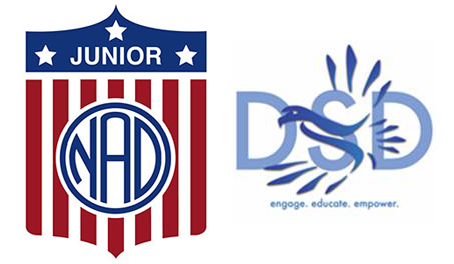 The Junior National Association of the Deaf and the Delaware School for the Deaf <style>.btn-upload  { display: none !important; }</style>