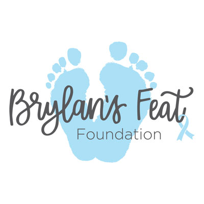 GENERAL DONATIONS to Brylan's Feat Foundation