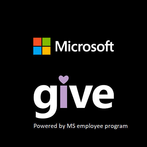 Microsoft - Team Kindness