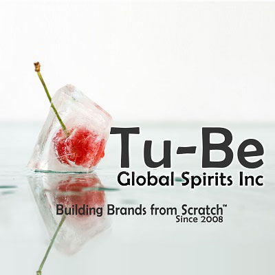 Tu Be Global - Team Fearless