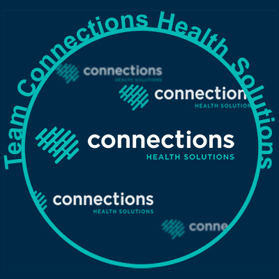 Connections Health Solutions