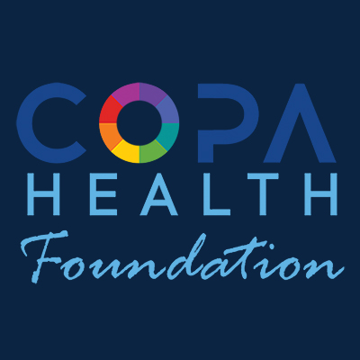 Copa Health Foundation