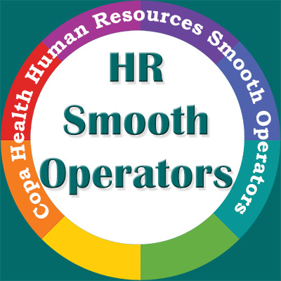 HR Smooth Operators