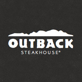 Team Outback Steakhouse