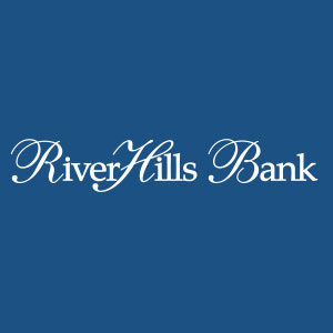 Team River Hills Bank