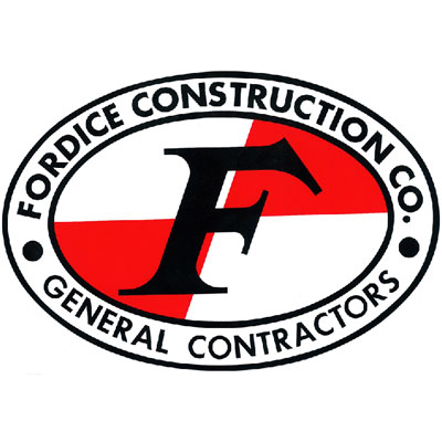 Team Fordice Construction Company