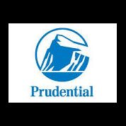 Team Prudential