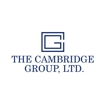 Team Cambridge Group