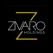 Team Zivaro Holdings