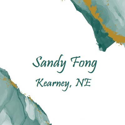 Team Sandy Fong, Kearney, NE