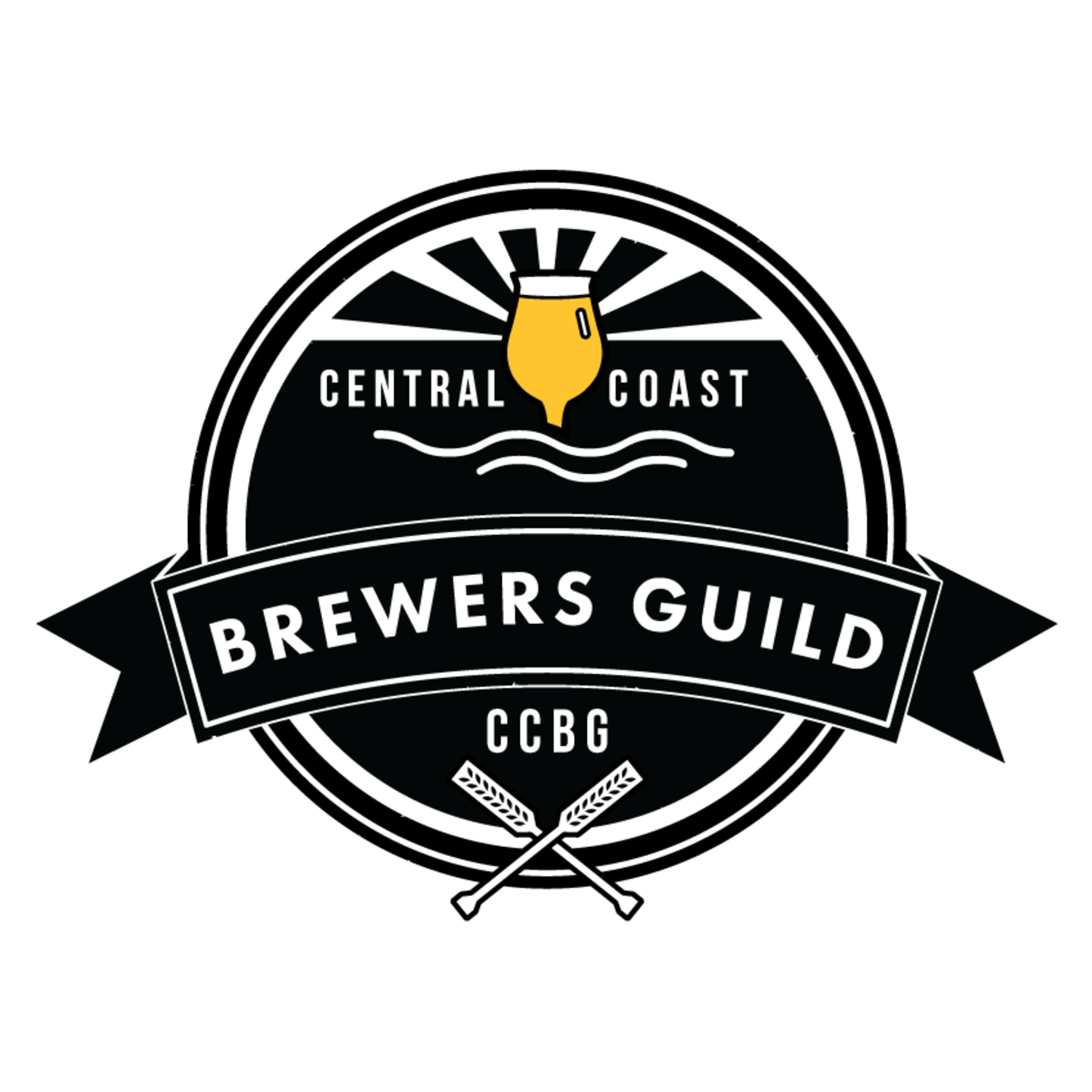 Central Coast Brewers Guild